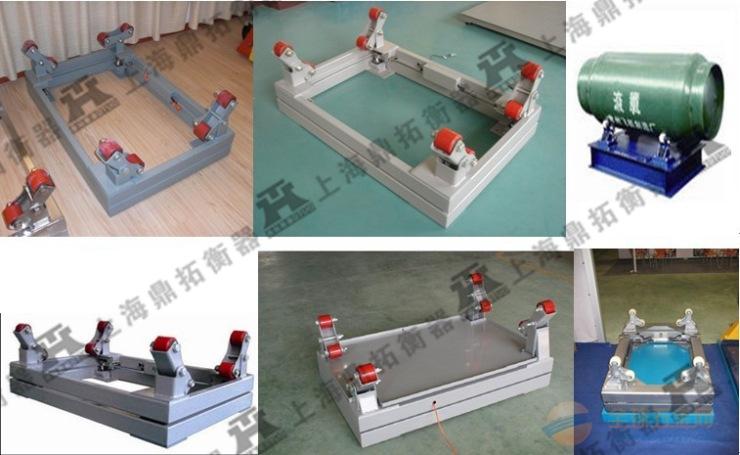 >ex防爆秤,ex工业隔爆秤,工业钢瓶秤 更多 电子秤  电子钢瓶磅结构
