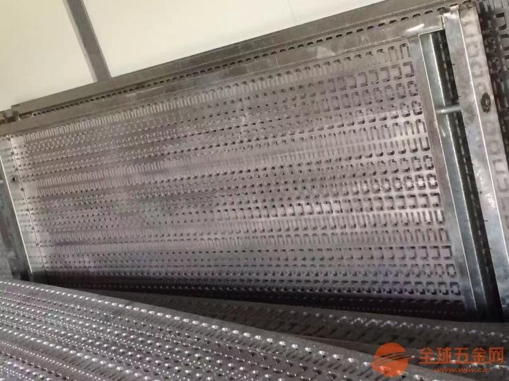 氟碳漆铝窗花