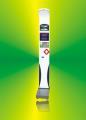 测身高量体重检测仪-超声波身高体重测量仪