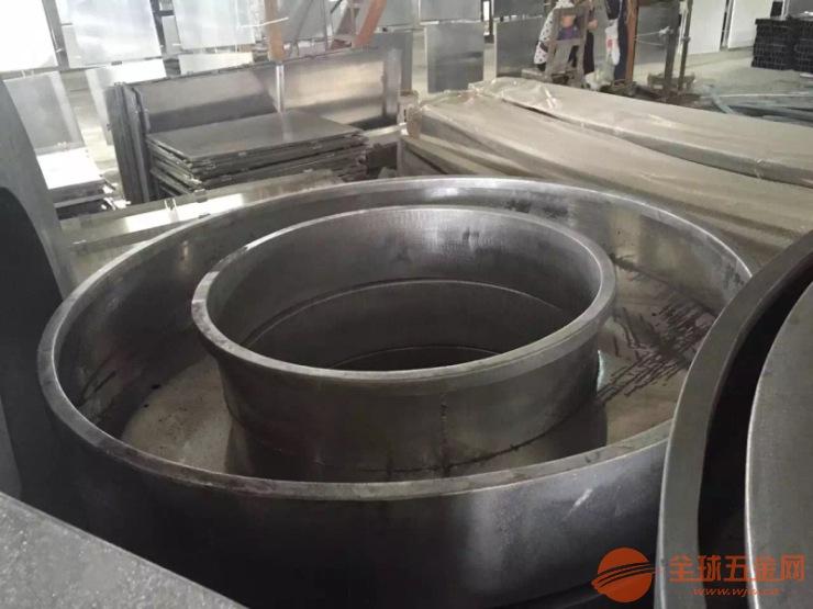 单弧铝单板生产厂家