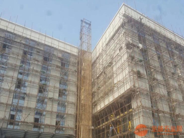 铝单板幕墙氟碳漆表面-氟碳漆铝单板价格-铝单板安装节