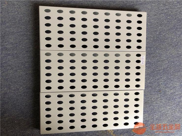 铝单板门头装饰-金属铝单板氟碳漆寿命多少年-铝单板厂
