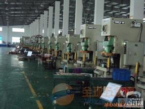 东莞五金厂 塑胶厂设备回收【二手冲床、注塑机收购】-石排 企石 桥头