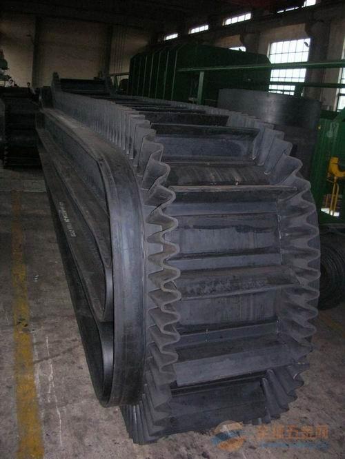云南抽油机皮带厂家