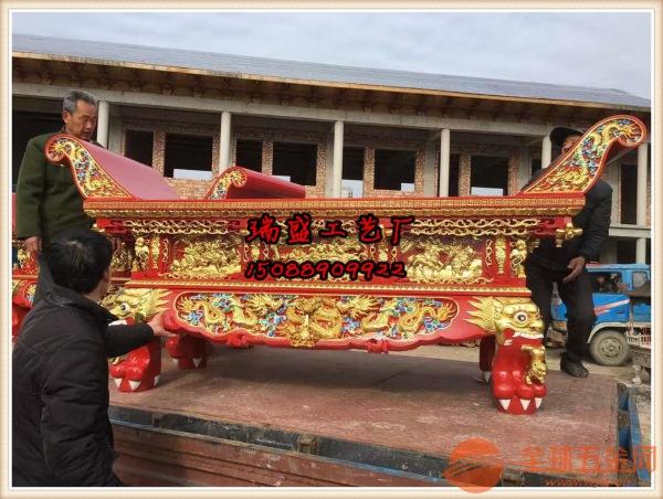 [木雕供桌厂家、寺院供台定做][香樟木供桌雕刻厂家、供桌批发]