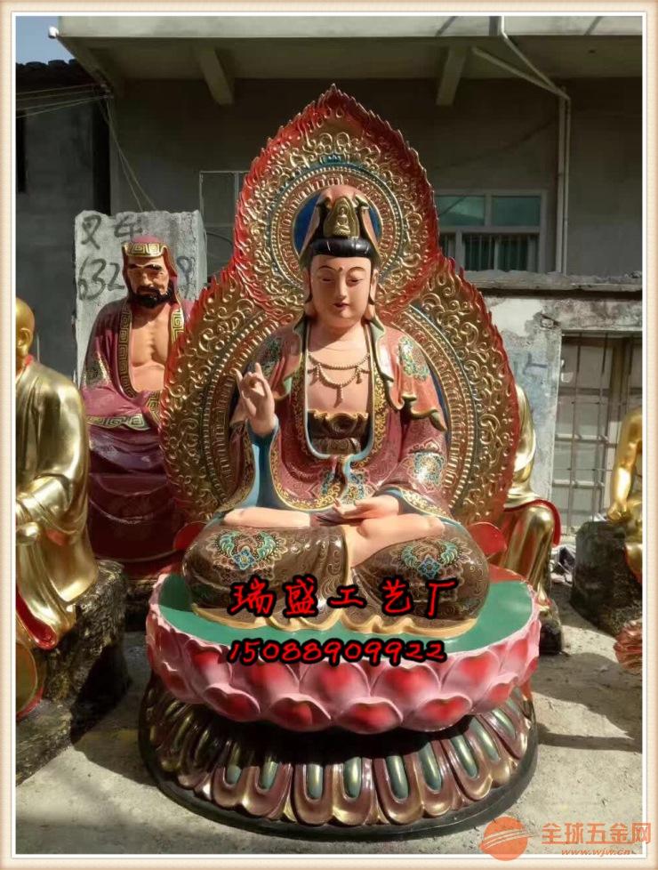 木雕观音菩萨佛像、温州木雕佛像厂家、观音菩萨供应厂家