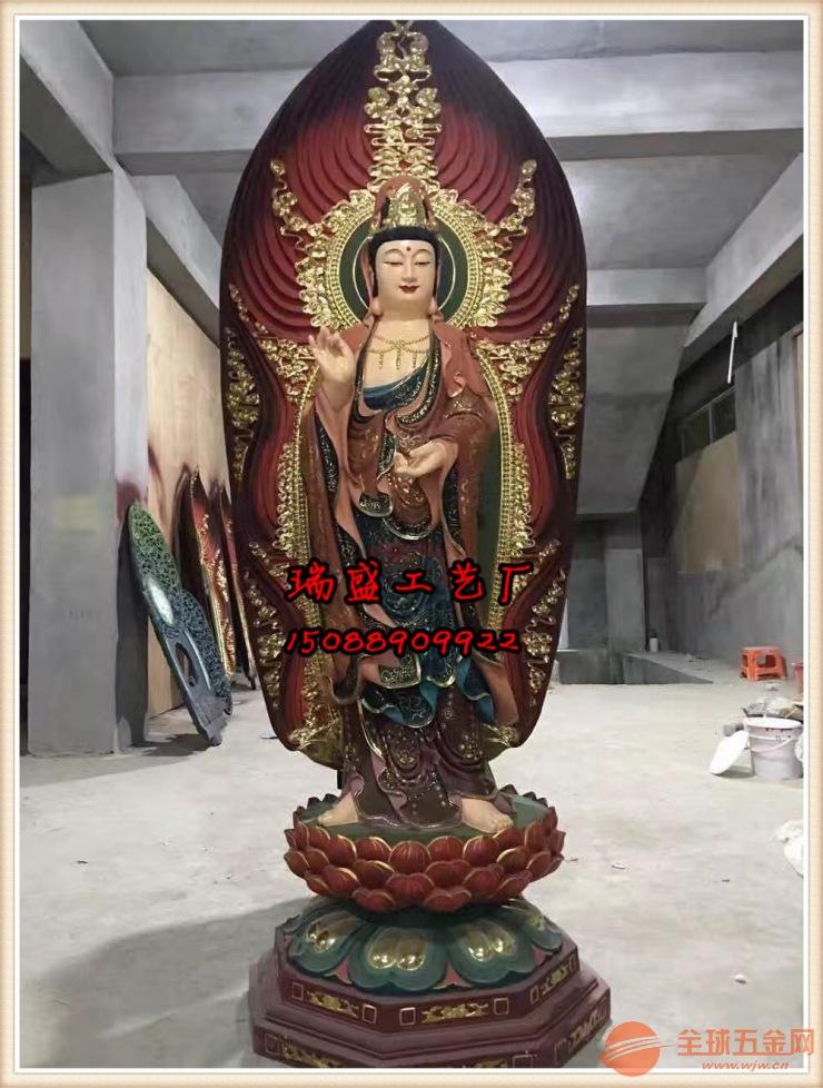 玻璃钢西方三圣#玻璃钢西方三圣厂家#温州玻璃钢佛像雕塑公司