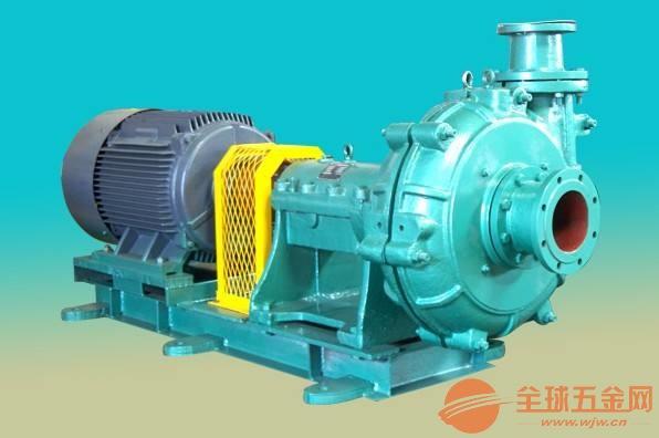 想�yi�9i�9�9f�x�~ZJ�Z_150zj-i-a60卧式渣浆泵轴承温度高