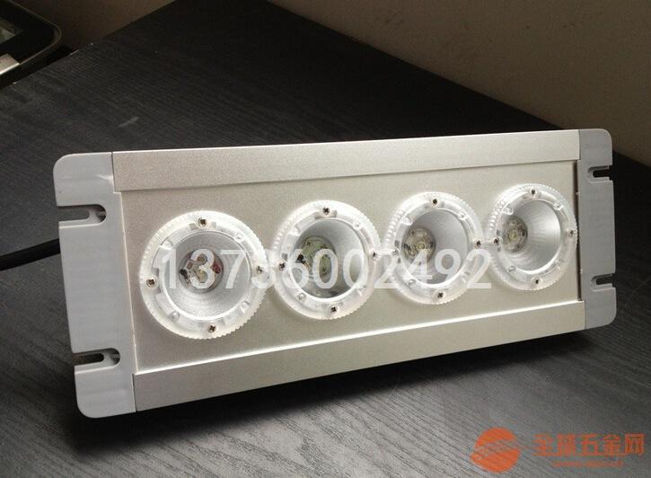 NFC9121电厂电缆沟电缆夹层LED吸顶灯