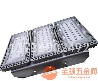 抗震型LED大功率投光灯NTC9280NFC9280