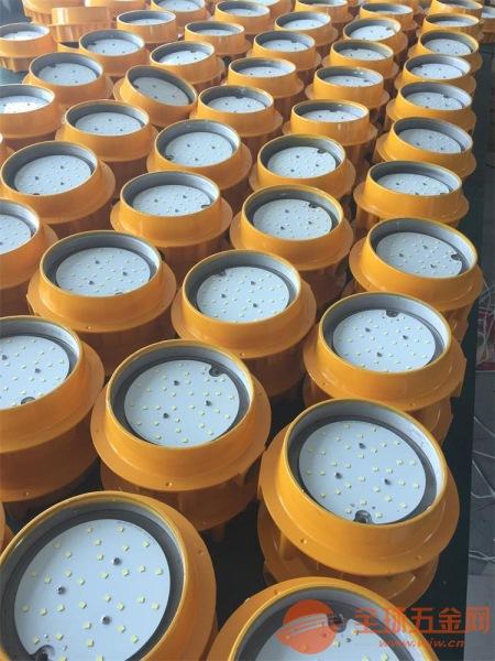 海洋王BPC8762 LED防爆平台灯