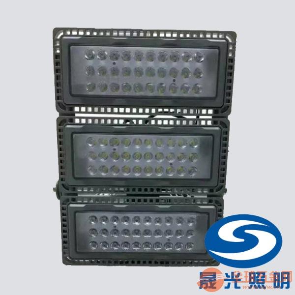 NFC9710/A NFC9710/A-140W-LED泛光灯