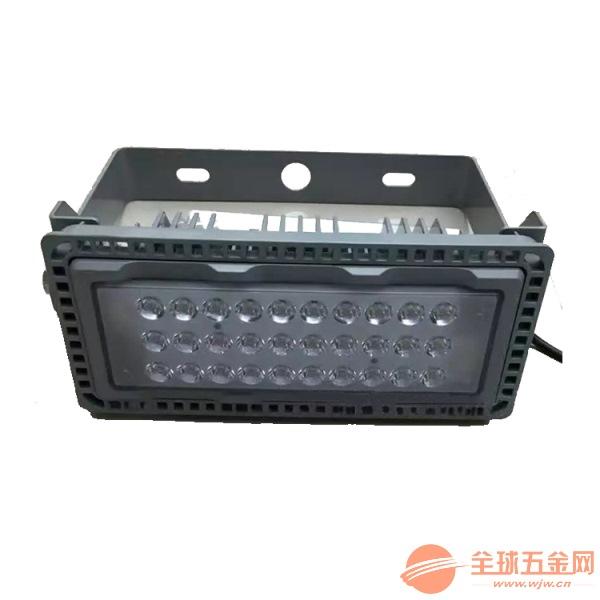 山东NTC9280防水防尘LED隧道灯