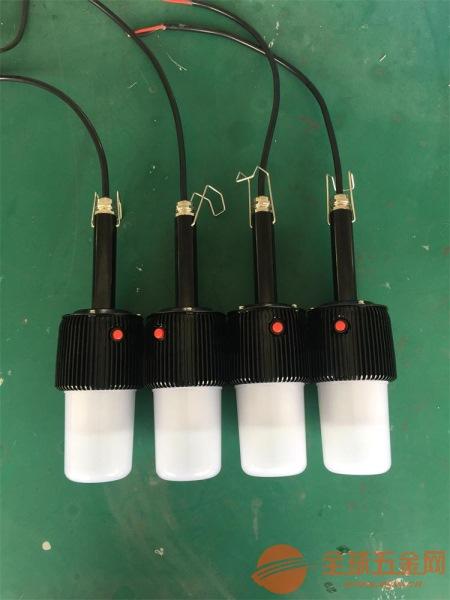 FW6320手持挂钩式LED工作灯 LED低压行灯