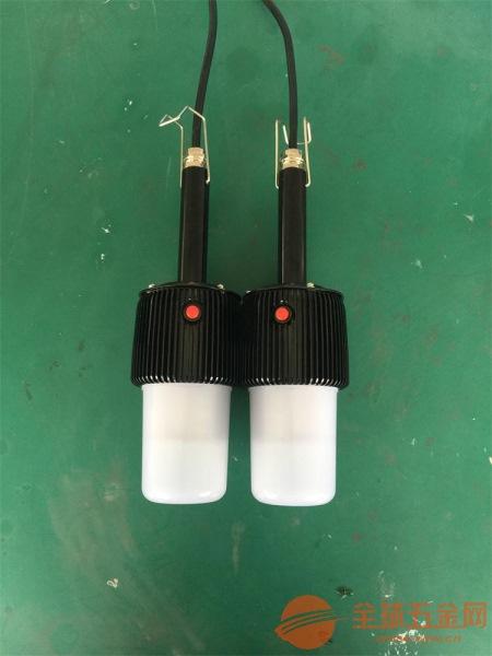 FW6320检修专用LED工作灯 LED低压行灯