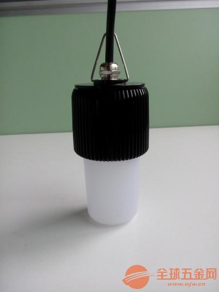 海洋王FW6300/FW6320防爆行灯 LED移动工作灯