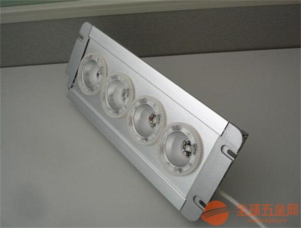 河北海洋王 NFC9121/ON LED顶灯