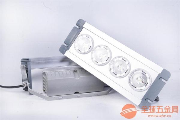 NFC9121/ON 电缆地沟巷道LED顶灯