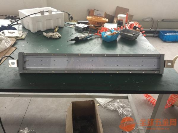 BFC8411/BFC8410 LED高效防爆灯