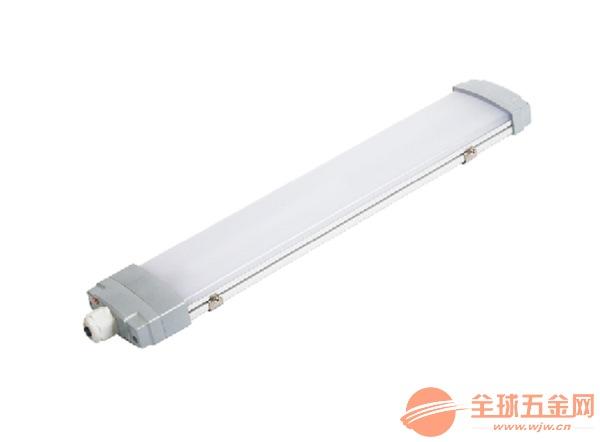 天津 BFC8411A防爆泛光灯 50W 吊顶式