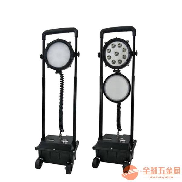 30W LED防爆泛光灯SW2600厂家