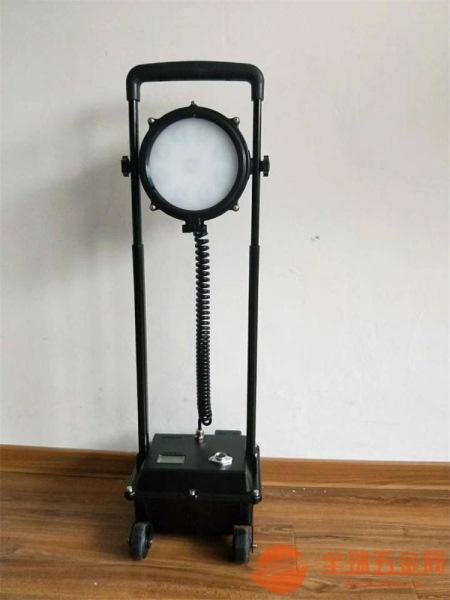 生产SW2601型强光工作灯厂家