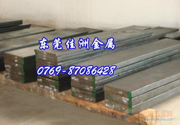 60si2mn弹簧钢价格_60Si2Mn弹簧钢弹性模量是多少-全球五金网