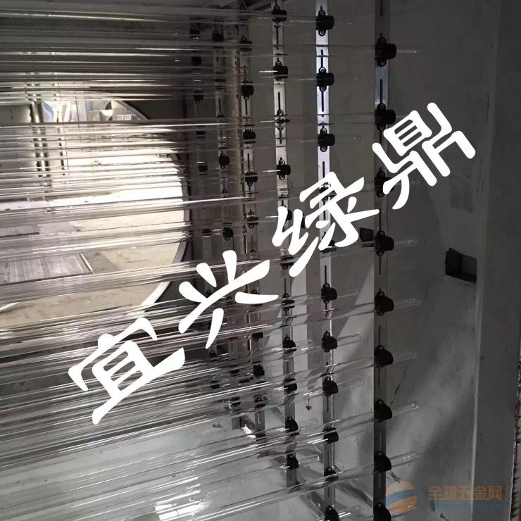 嘉兴UV光解等离子一体机,磁感UV光解设备,低温等离子设备