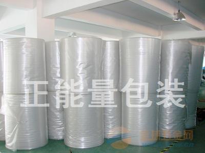 苏州双层气泡袋厂家 防静电膜