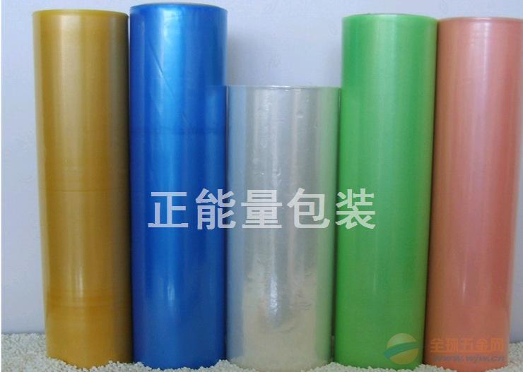 苏州防锈塑料薄膜卷料厂家 公司
