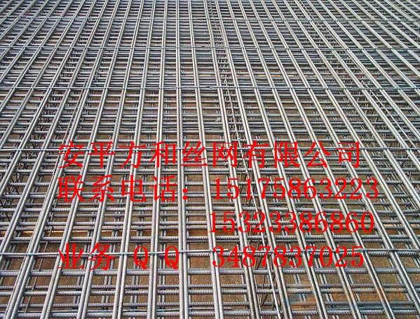 供应白色浸塑网片@镀锌电焊网片@建筑用钢丝网