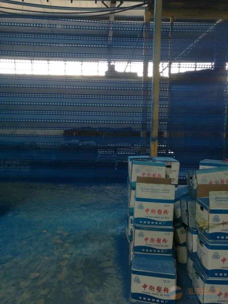鹤山防风抑尘网生产厂家