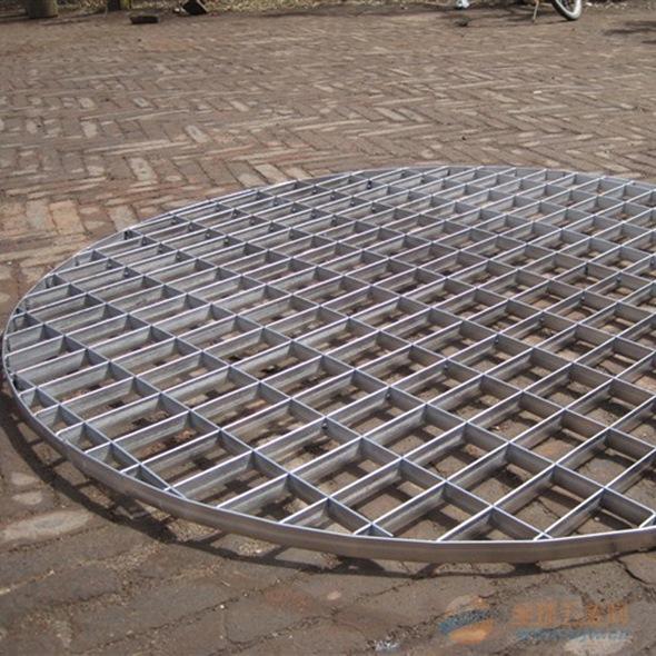不锈钢地沟盖板 下水道盖板 水沟盖板厂家