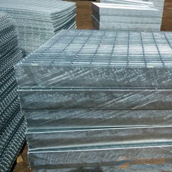 安平钢格板价格优惠 安平钢格板厂家 钢格板加工