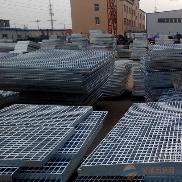 钢格板生产厂家@ 钢格板价格 @钢格板规格