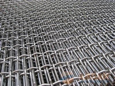养羊网正规生产厂家、养羊网价格实惠、质量保证/