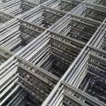 建筑网片厂@生产建筑网片厂@提供建筑网片厂