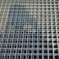 【热镀锌沟盖板】厂家供应热镀锌沟盖板@镀锌踏步板