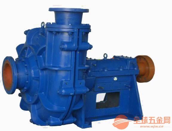 旋流器入料泵250ZJ-I-A78倾心为您服务