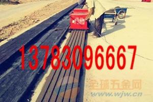 水泥柱子机/蓝莓架子机/大棚柱子机/大棚立柱机/房屋