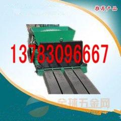 新型水泥柱子机混凝土葡萄架立柱机高速立桩机价格