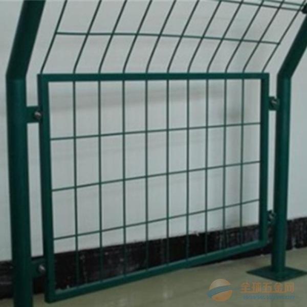 边框护栏网-框架护栏网厂家 供应商-采购边框护栏网