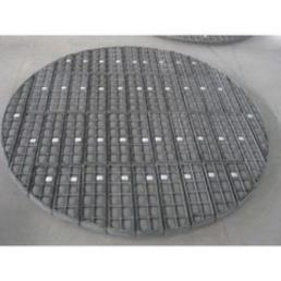hg/t21618不锈钢丝网除沫器