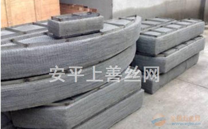浙江洗涤塔丝网除沫器生产厂