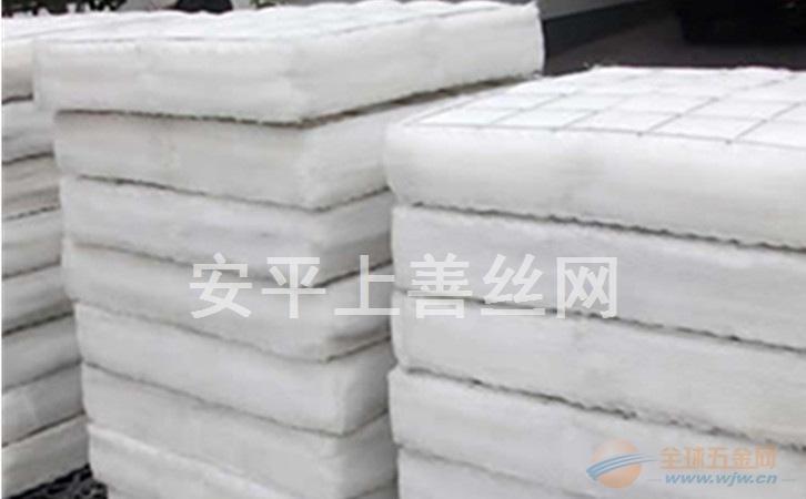 泰州环保丝网除沫器生产厂家