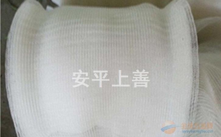 安平气液过滤网生产厂家