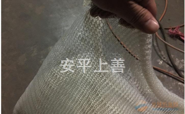 浙江聚丙烯PP除雾网多少钱