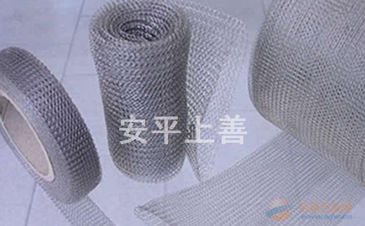 北京高穿型汽液过滤网材质