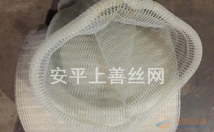 广东PP除雾网厂家批发