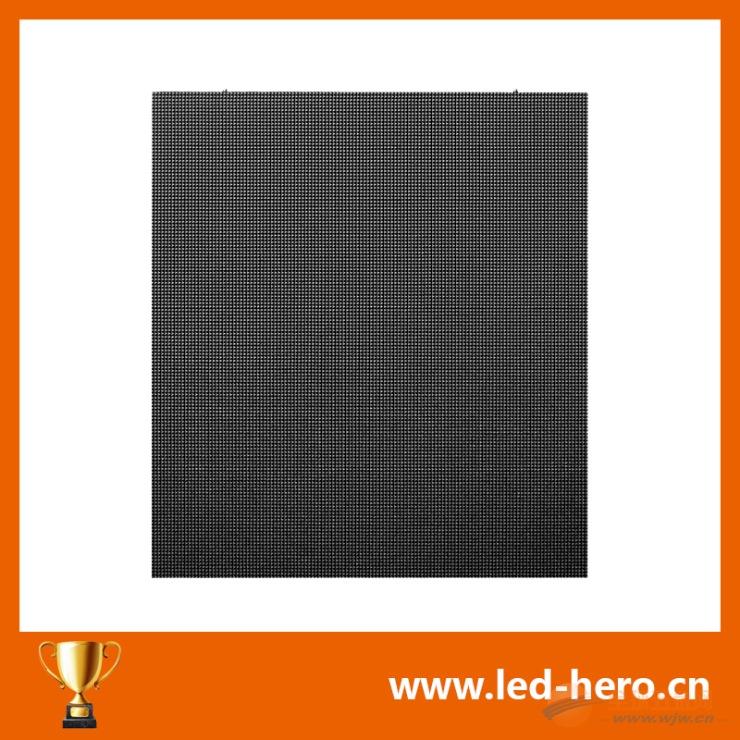 新疆LED交通诱导屏厂家供应